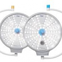 Операционные светильники