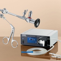 Эндохирургическое оборудование
