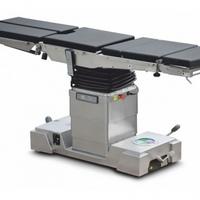 Операционные и ортопедические столы